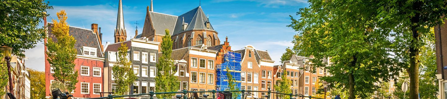 Masterclass Job Evaluation Training | The Netherlands