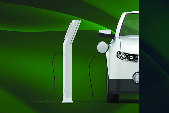 Electric Vehicles: The Race for Lithium