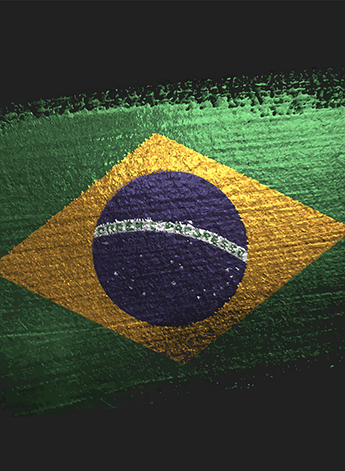 Brazil's Election: What's Next