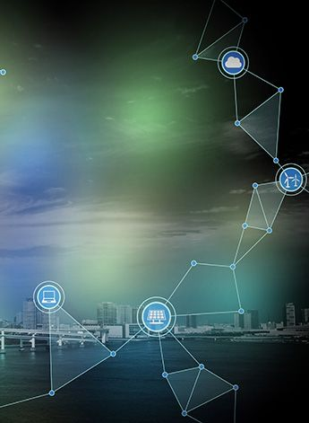 Safeguarding the IoT World