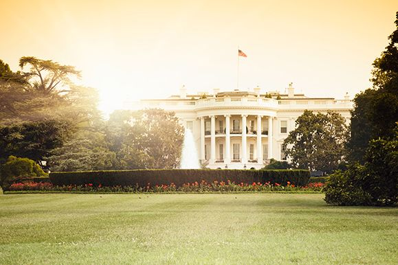 How Can the Next President Build a Great Team?: 4 Tips from the Corporate Sector