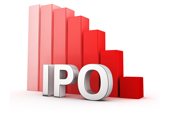 IPOs: What's the Rush?