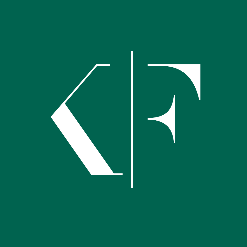 Korn Ferry Organizational Consulting