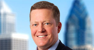 Jeff Constable Joins Korn Ferry