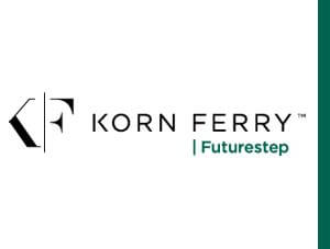 Korn Ferry recognized as a leader in global RPO by NelsonHall