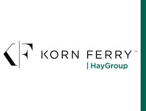 Korn Ferry Pay Experts Author Comprehensive, Practical Guide on Understanding Executive Compensation and Governence