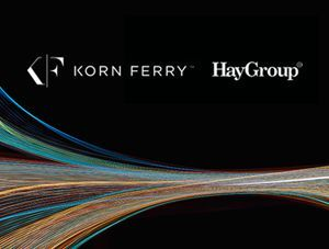 Korn Ferry Enters Into Definitive Agreement to Acquire Korn Ferry