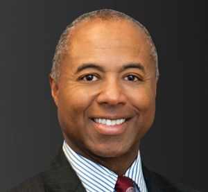 Louis Montgomery Jr. joins Korn Ferry as Principal