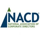 NACD Directorship Honors Korn Ferry Partners