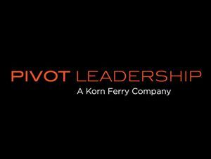 Korn Ferry Enters into Definitive Agreement to Acquire Leading Executive Development Firm, Pivot Leadership
