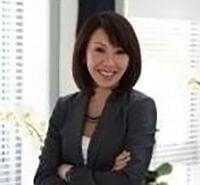 Audrey Tan Joins Korn Ferry as Senior Client Partner in Singapore
