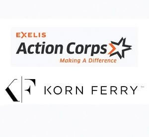 Exelis and Korn Ferry seek veterans and transitioning service members for intensive military to civilian leadership program