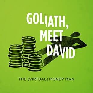 the virtual money man podcast