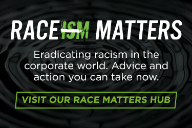 learn more about race matters